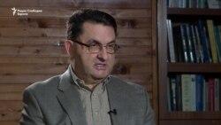 Славески - Се фетишизира прашањето на задолжувањето