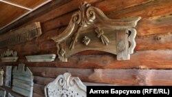Выставка в Новосибирске
