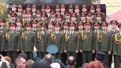 "Besplatan koncert ""Aleksandrova"" o trošku građana"