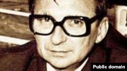 Generalul Ion Mihai Pacepa (1928-2021)