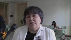 М.Тожибоева: Пан Ги Мун Тошкентда ўзини Каримовнинг секретари каби тутди