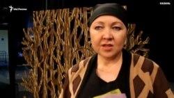 "Представители Чувашского театра кукол о фестивале ""Науруз"" и об уровне чувашских театров"