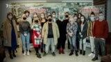 """Mladi Mostara u 'Perspektivi': Da se prestanimo dijeliti na """"naše"""" i """"njihove"""""""