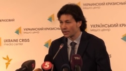 Необхідно захистити українську культурну спадщину на території Криму – міністр культури