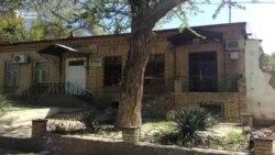 Самаркандский суд спас от сноса дом с более чем вековой историей