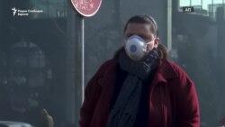 И смогот услов за влез на Западен Балкан во ЕУ?