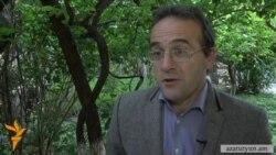 Հայ իրավապաշտպանները Վարշավայի համաժողովին ներկայացրել են ընդդիմադիրների նկատմամբ «հալածանքները»