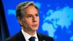 Čitamo vam: Misteriozna bolest među američkim diplomatama u Beču