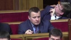 Україна постачає газ на окуповану частину Донбасу, але мало – міністр