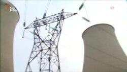 У Франції очікують порушення енергопостачання через страйки (відео)