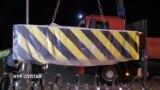 Без блокпостов: Казахстан снял ограничения на передвижение