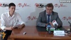 Дефицита и проблем с поставкой украинской продукции в Крыму нет, - уверяют в аграрном «министерстве» Крыма