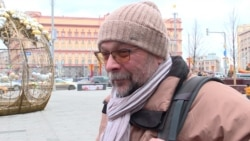 Поддерживаете ли вы запрет на въезд в Россию граждан Китая?