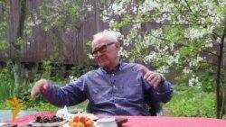 OZOD-VIDEO: Атоқли кинорежиссёр Али Ҳамроев ўзбек киносининг бугуни ҳақида