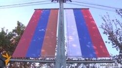 Մոսկվան դեռ չի արձագանքել հայ ներգաղթյալների համար վիզային ռեժիմը մեղմացնելու խնդրանքին