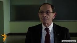 Շավարշ Քոչարյանը քննադատում է հայկական ուղղաթիռի կործանման դեպքում ՀԱՊԿ-ի լռությունը