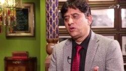عبدالله: قضاوت در مورد کمیشنران جدید قبل از وقت است