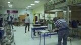 Srednjoškolske inovacije