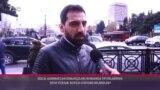 Azərbaycan idmançıları komanda oyunlarında niyə yüksək nəticə göstərə bilmirlər?