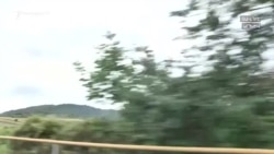 «Այդ գյուղերով անցնում է միջպետական ». Տավուշի անկլավային գյուղերի վերաբերյալ քննարկումները փորձագետները համարում են անընդունելի