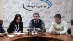 Голосування у Запорізькій області пройшло у штатному режимі – «Опора»