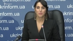 «Eurovision-2016» yarışında ğalebe qazanğan soñ qırımlılarnıñ destegi maña ilham berdi – Jamala