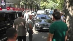 Քոչարյանի հետ համագործակցության հարց «ԲՀԿ-ի առօրյայում չկա»