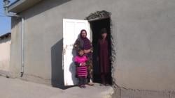 Почему в Таджикистане начнут производить муку только с витаминами