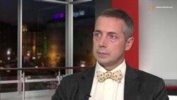 Половина виборців України готові продати свій голос – Мінаков