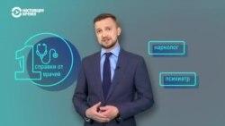 Испытано на себе: легко ли получить разрешение на гладкоствольное оружие в России