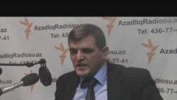 İlham Əliyev diktator deyil