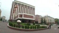 Чергова зустріч тристоронньої контактної групи з врегулювання ситуації на сході України