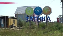 Битва за одесское побережье: кто захватил и распродал дорогую землю в Затоке? (видео)