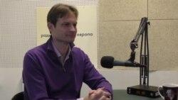 Srđa Popović: Hobiti će promeniti svet