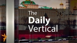 The Daily Vertical -- 14 Jan 2015