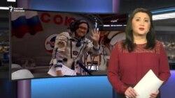 Астронавттын бою космосто өскөн эмес