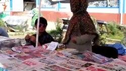 Мақомоти Кӯлоб: Ба рӯзномаҳои хусусӣ иттилоъ намедиҳем