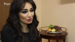 Блогер Жасминани ҳимоя қилган Муниса Ризаева босим остида қолди