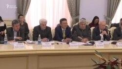 Комиссия ЖЭБ кырсыгы боюнча чечимин чыгарды