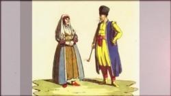 «Tuğra» video blogu: Orta asır Qırımnıñ mırzaları