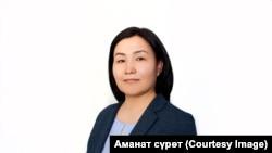 Сманалиева: Кыргызстанда так илимдерге көңүл бурулбай калды (аудио)
