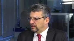 Ариэль Коэн: Кремль, нефть и пропаганда