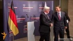 ԵՄ-ն Ռուսաստանի դեմ պատժամիջոցների հարցը վերջնականապես կլուծի հաջորդ շաբաթ