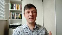 Вода в Крыму: таяние снегов наполнило водохранилища? | Крым.Важное (видео)