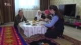 Попытки вернуть жену из Китая