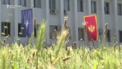 Crna Gora pod hibridnim štitom