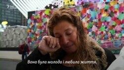 Свідок подій 11 вересня у Нью-Йорку: «Ти це постійно носиш у собі» – відео