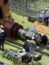 «تاخیر دو ساله» در برنامه هستهای ایران