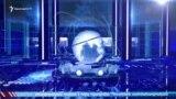 «Ազատություն» TV-ի լրատվական կենտրոն, 03-ը հուլիսի , 2020թ