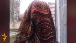 Чаро дар Душанбе баъзе фоҳишаҳо ҳиҷоб мепӯшанд?